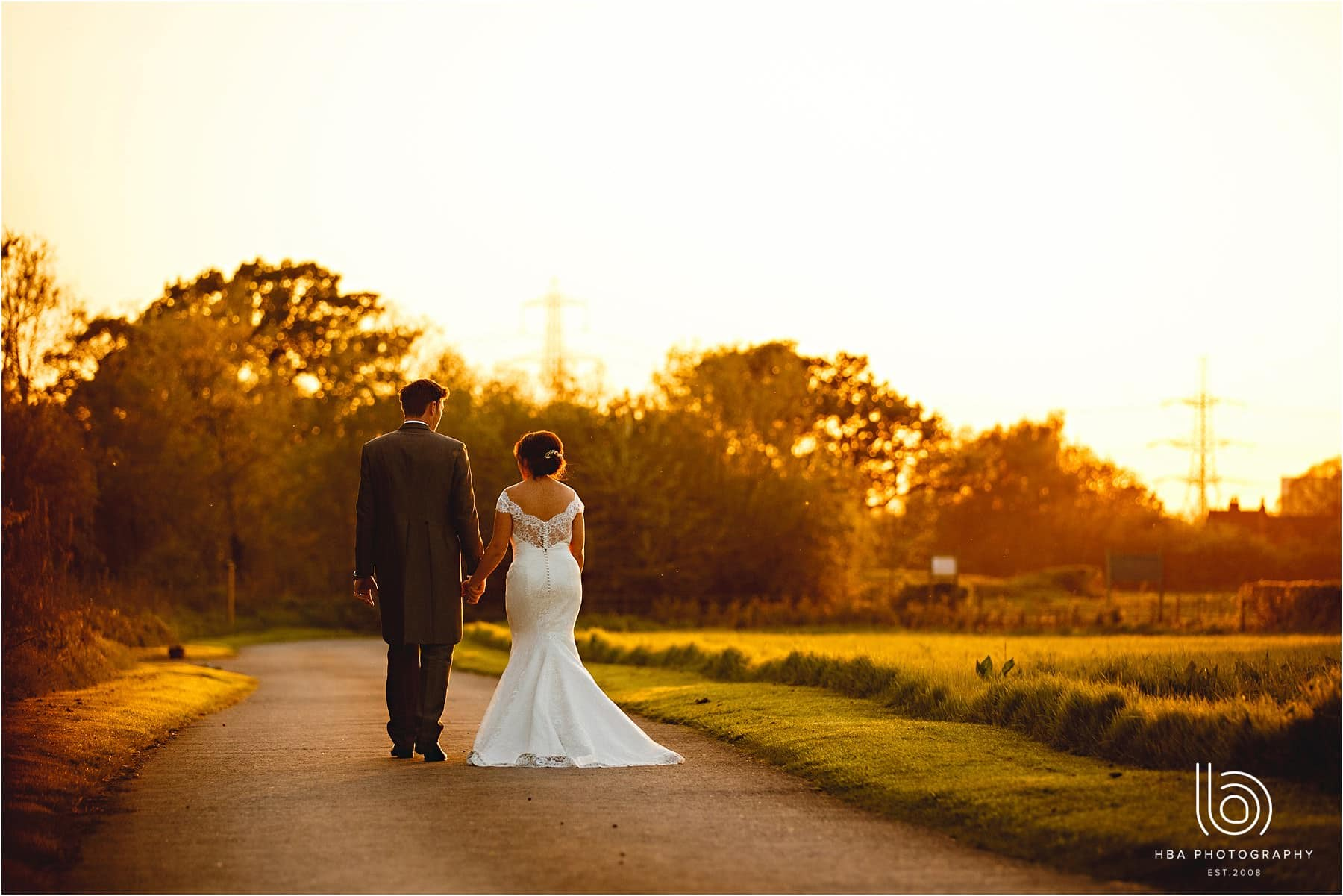 Shustoke_Farm_Barns_Wedding_Photos_Emma_Tom_0047