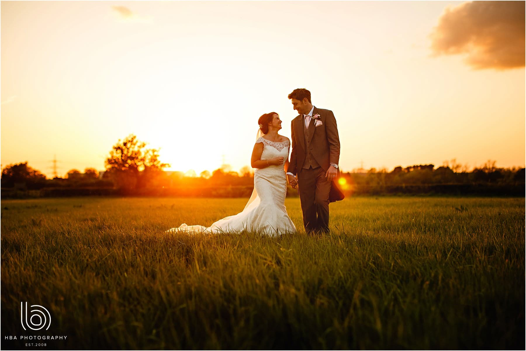 Shustoke_Farm_Barns_Wedding_Photos_Emma_Tom_0050