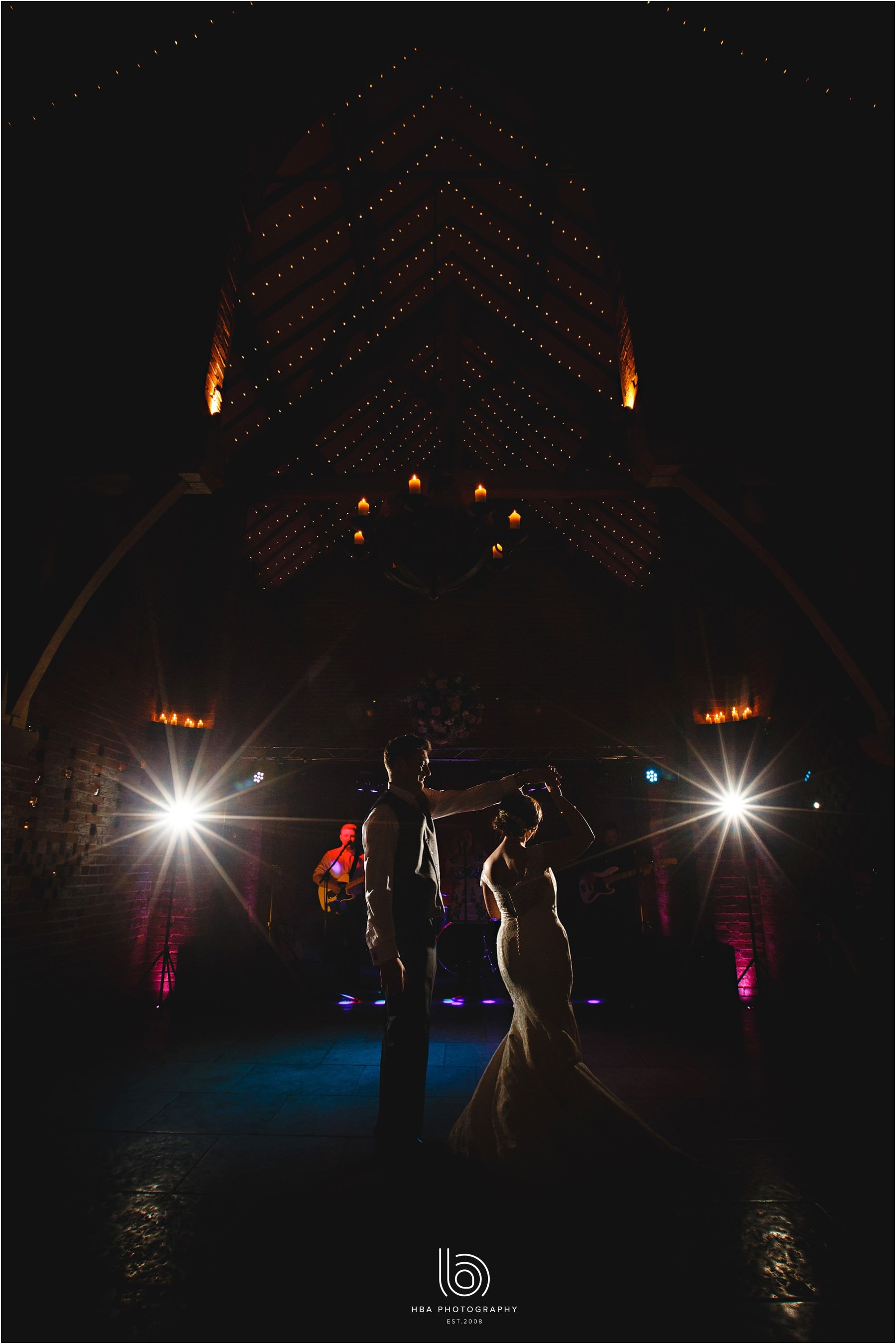 Shustoke_Farm_Barns_Wedding_Photos_Emma_Tom_0052