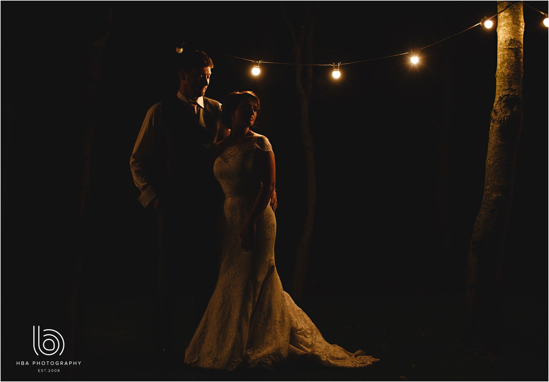 Shustoke_Farm_Barns_Wedding_Photos_Emma_Tom_0055