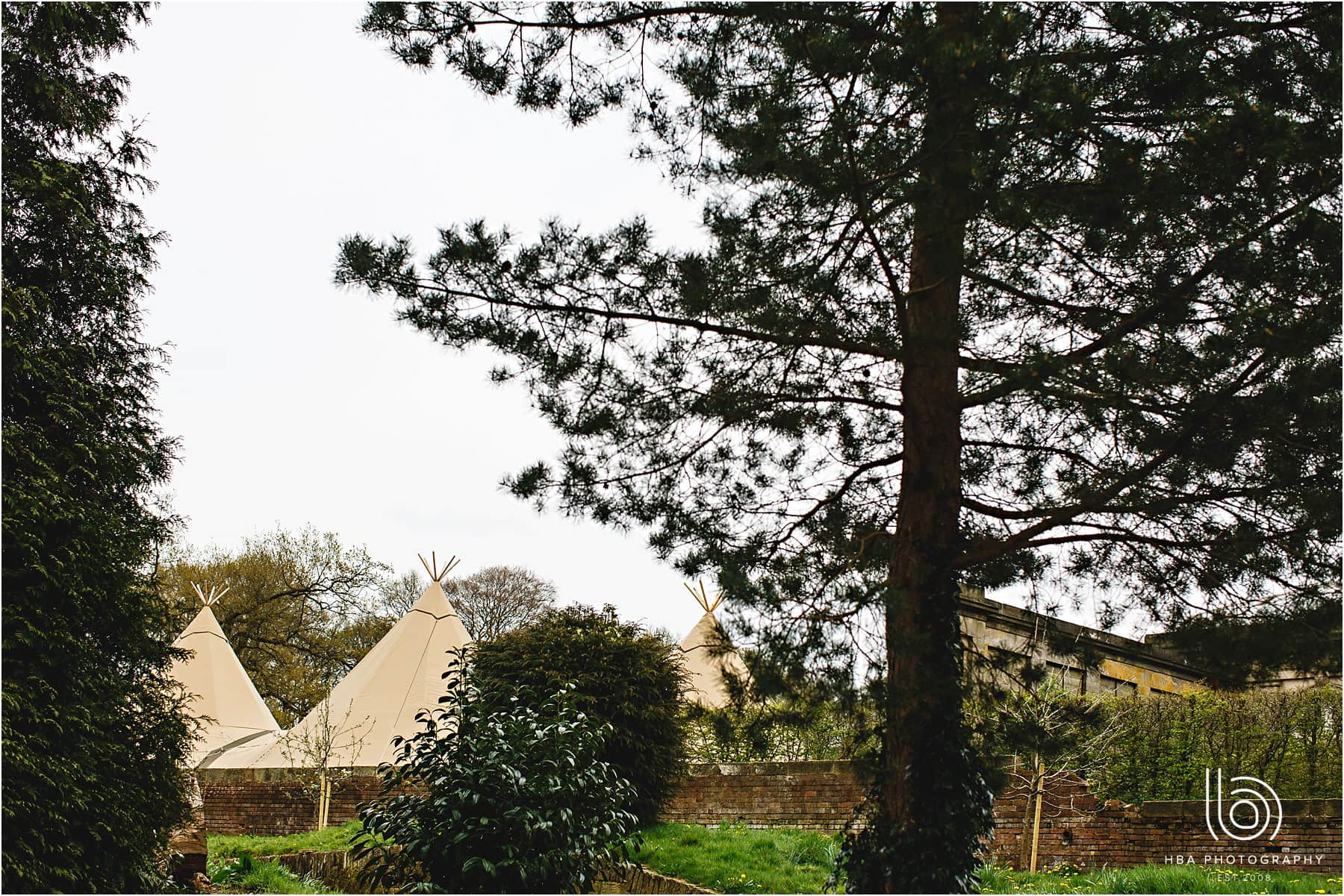 The_Heath_House_and_Peak_Tipis_wedding_photos_0030