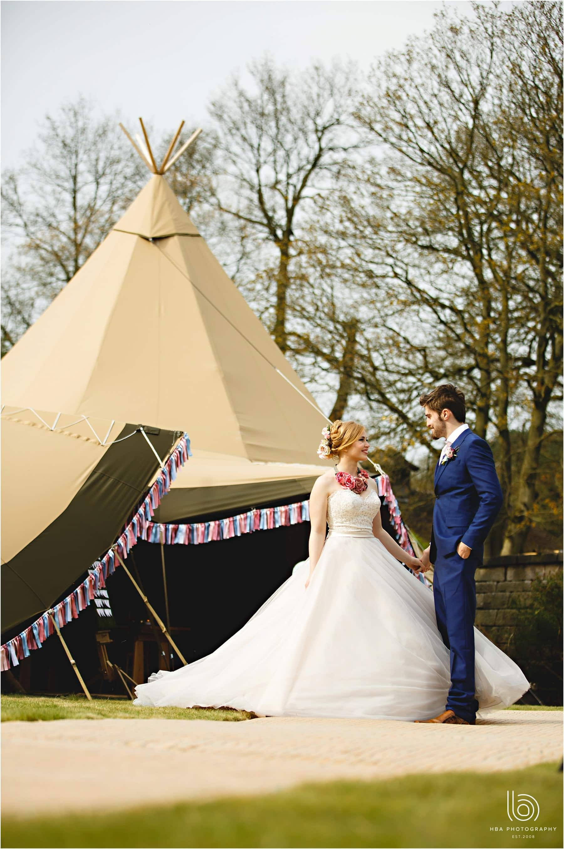 The_Heath_House_and_Peak_Tipis_wedding_photos_0035