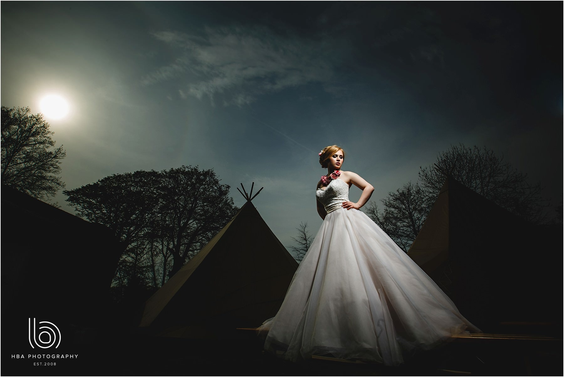 The_Heath_House_and_Peak_Tipis_wedding_photos_0037