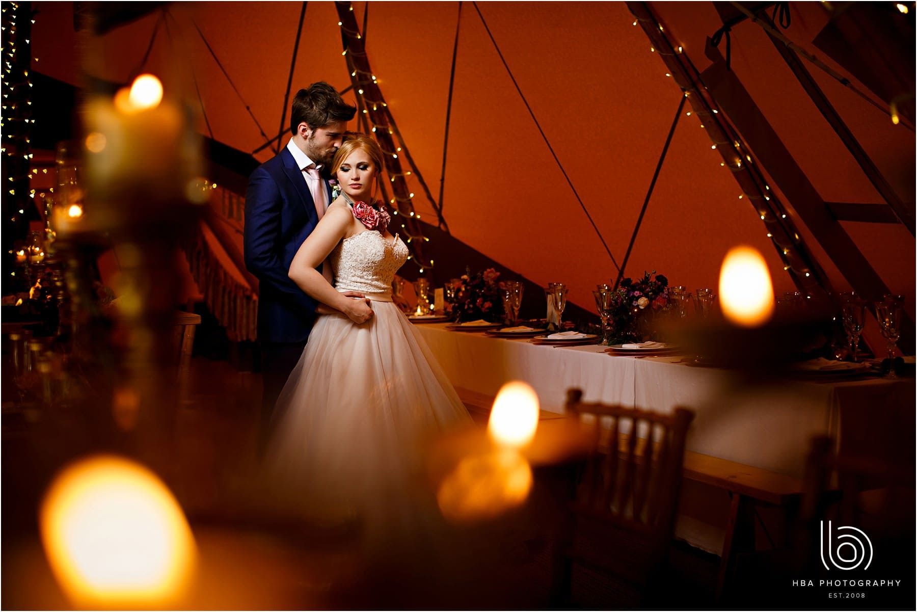 The_Heath_House_and_Peak_Tipis_wedding_photos_0041