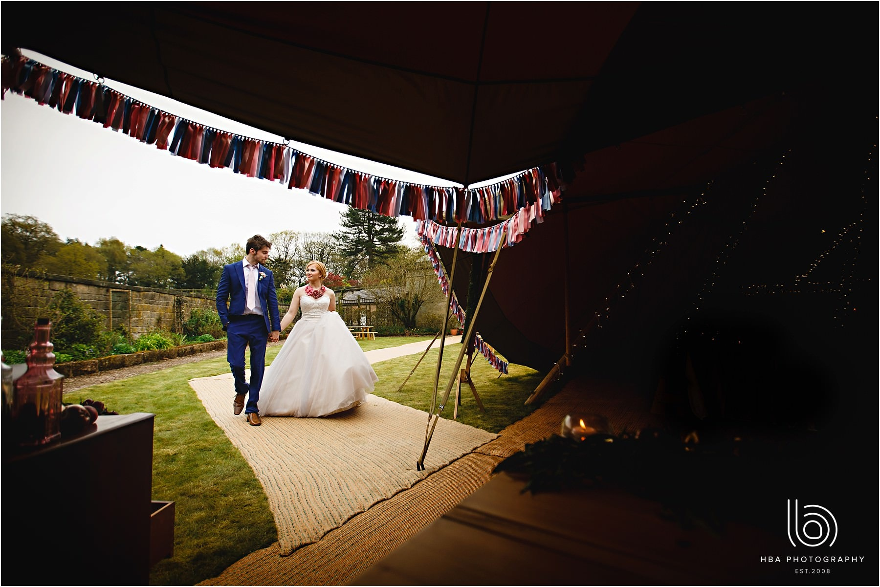 The_Heath_House_and_Peak_Tipis_wedding_photos_0042