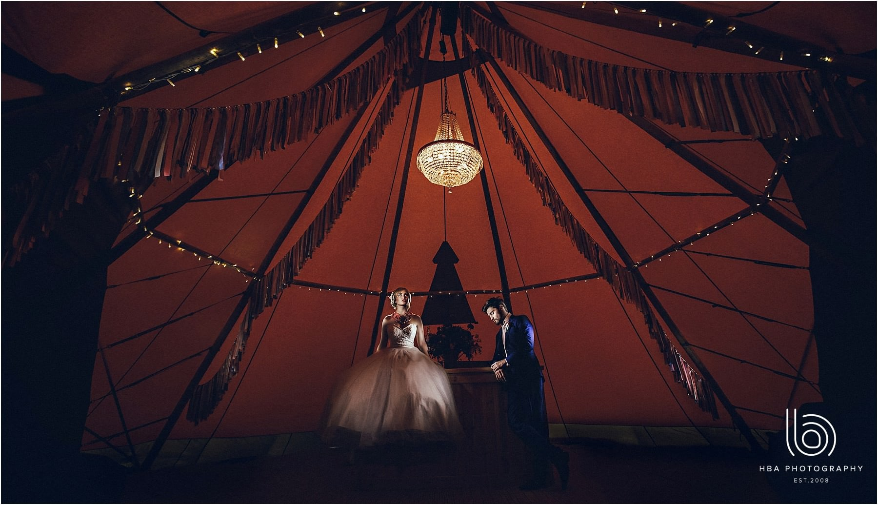 The_Heath_House_and_Peak_Tipis_wedding_photos_0043