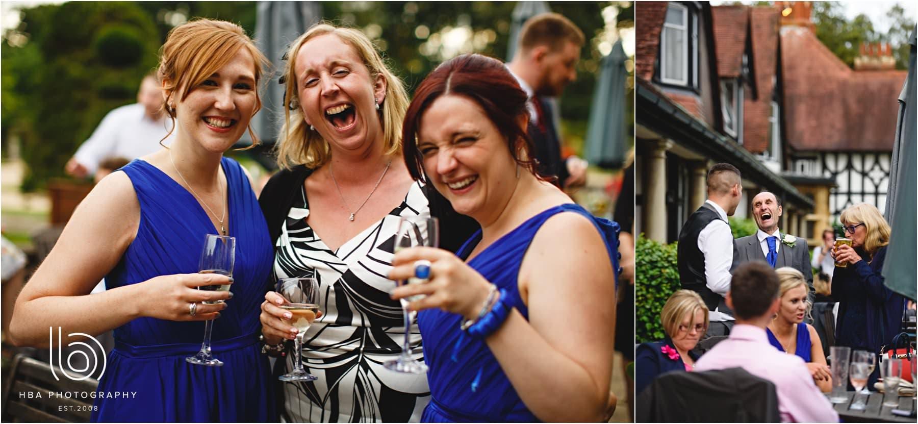 the_petwood_hotel_wedding_photos_0030