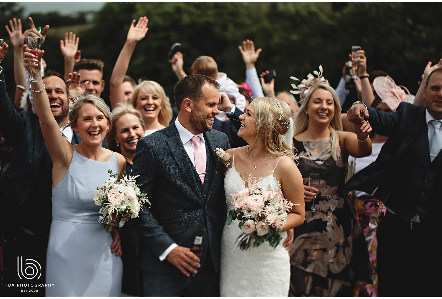 Tipi_Outdoor_Summer_Wedding_Photos_in_Ashbourne_by_Derbyshire_HBA_Photography_Photographers