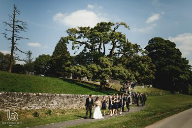 Tissington_Hall_Wedding_Photos_in_Ashbourne_by_Derbyshire_HBA_Photography_Photographers