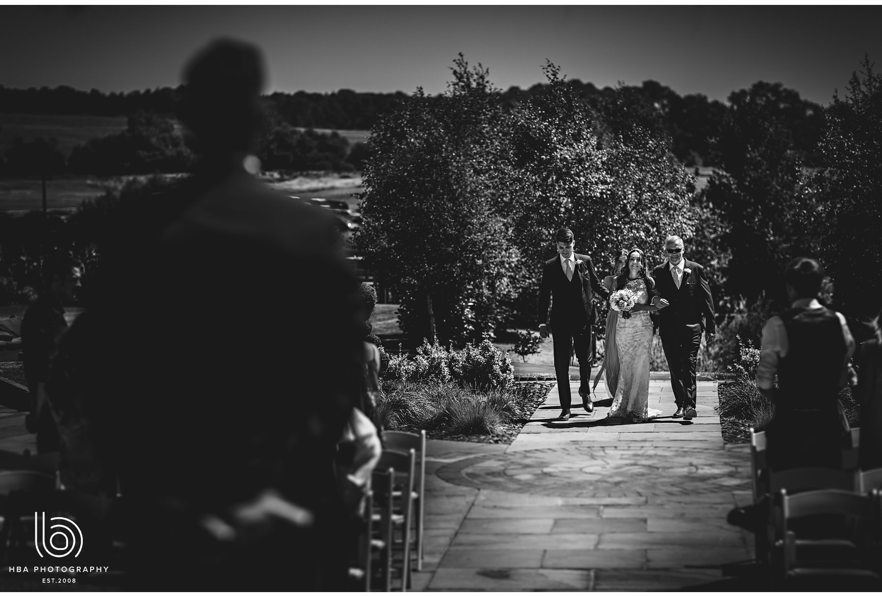 Aston_Marina_Wedding_Photography_in_Staffordshire_by_HBA_Photography