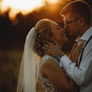 Shustoke_Barn_Wedding_Photos_By_Derbyshire_HBA_Photography