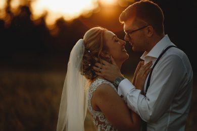 Shustoke_Barn_Wedding_Photos_By_Derbyshire_HBA_Photography