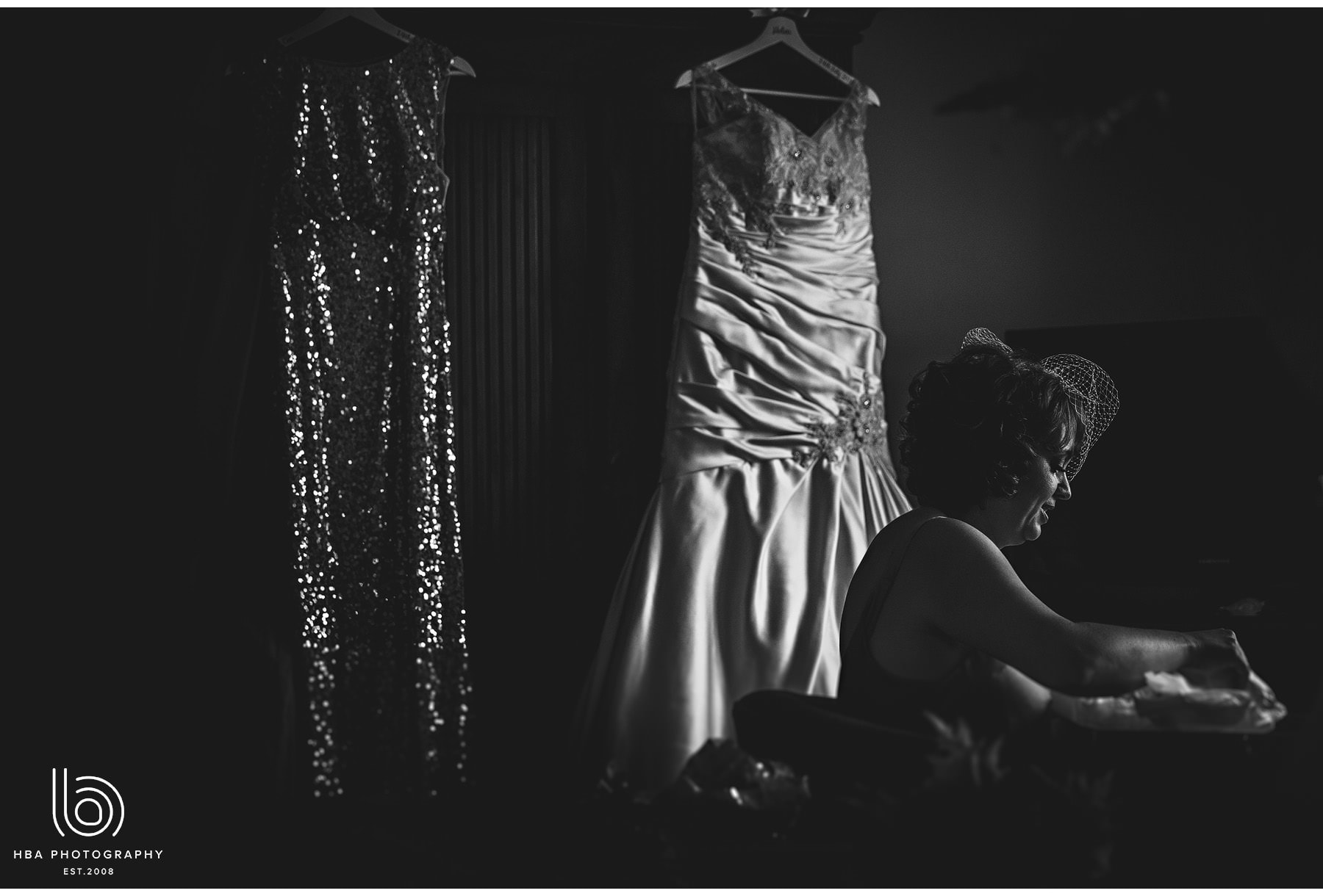 The_Mallyon_Spout_Hotel_Goathland_whitby_wedding_photogs_by_HBA_Photography