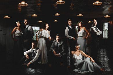 West_mill_Wedding_[hotos_industrial_wedding_in_Derbyshire