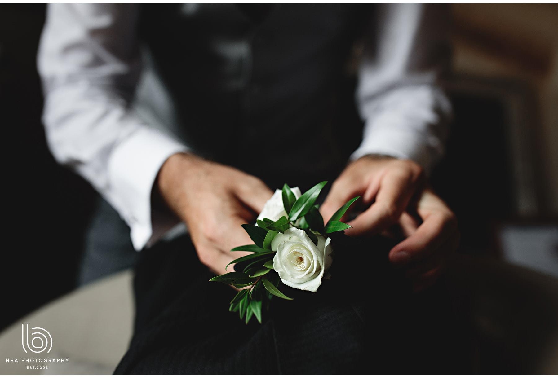 Kedleston_Hall_Wedding_Photos_Derbyshire_