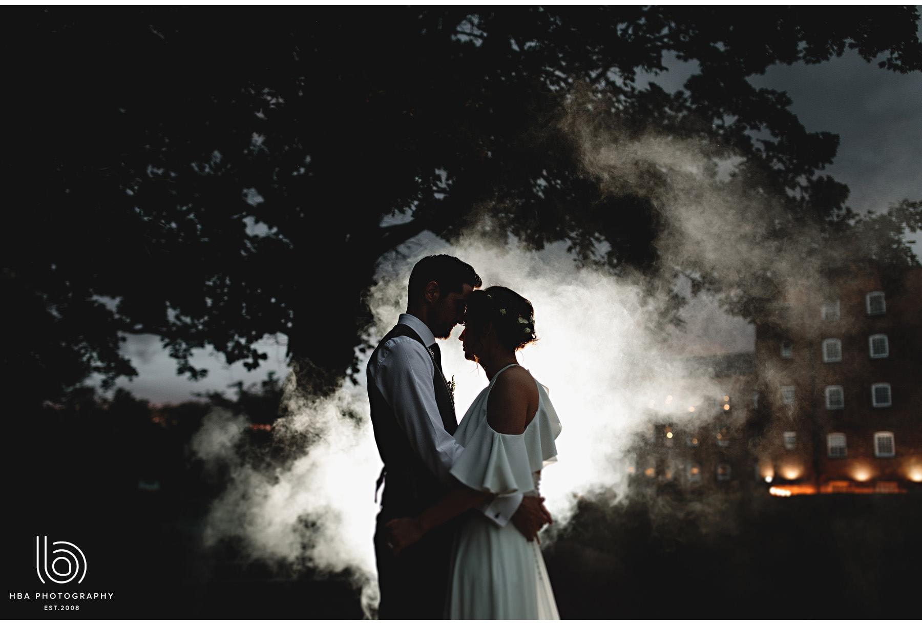 West_mill_Wedding_venue_Wedding_Photos_Derbyshire_urban_industrial_wedding