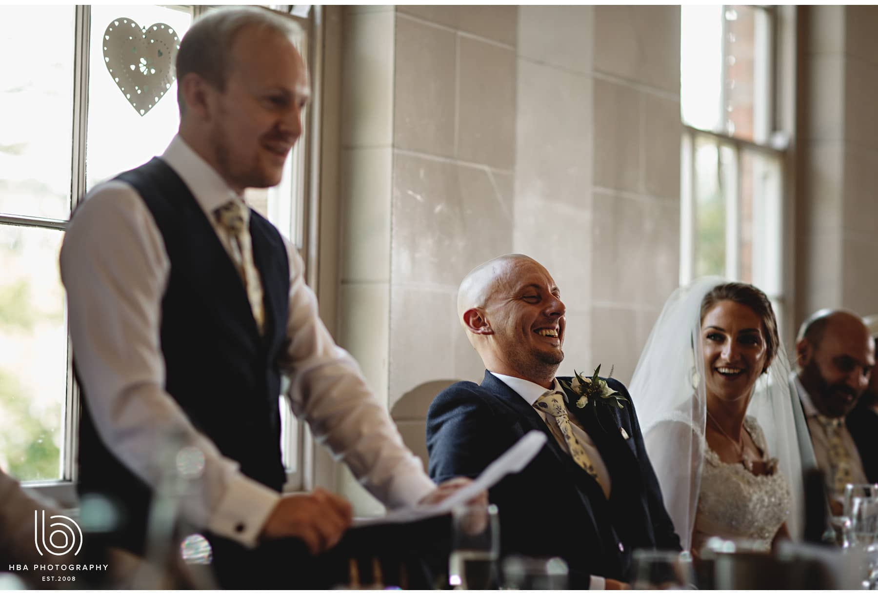 Alternative_Norwood_Park_Nottinghamshire_Wedding_Photography