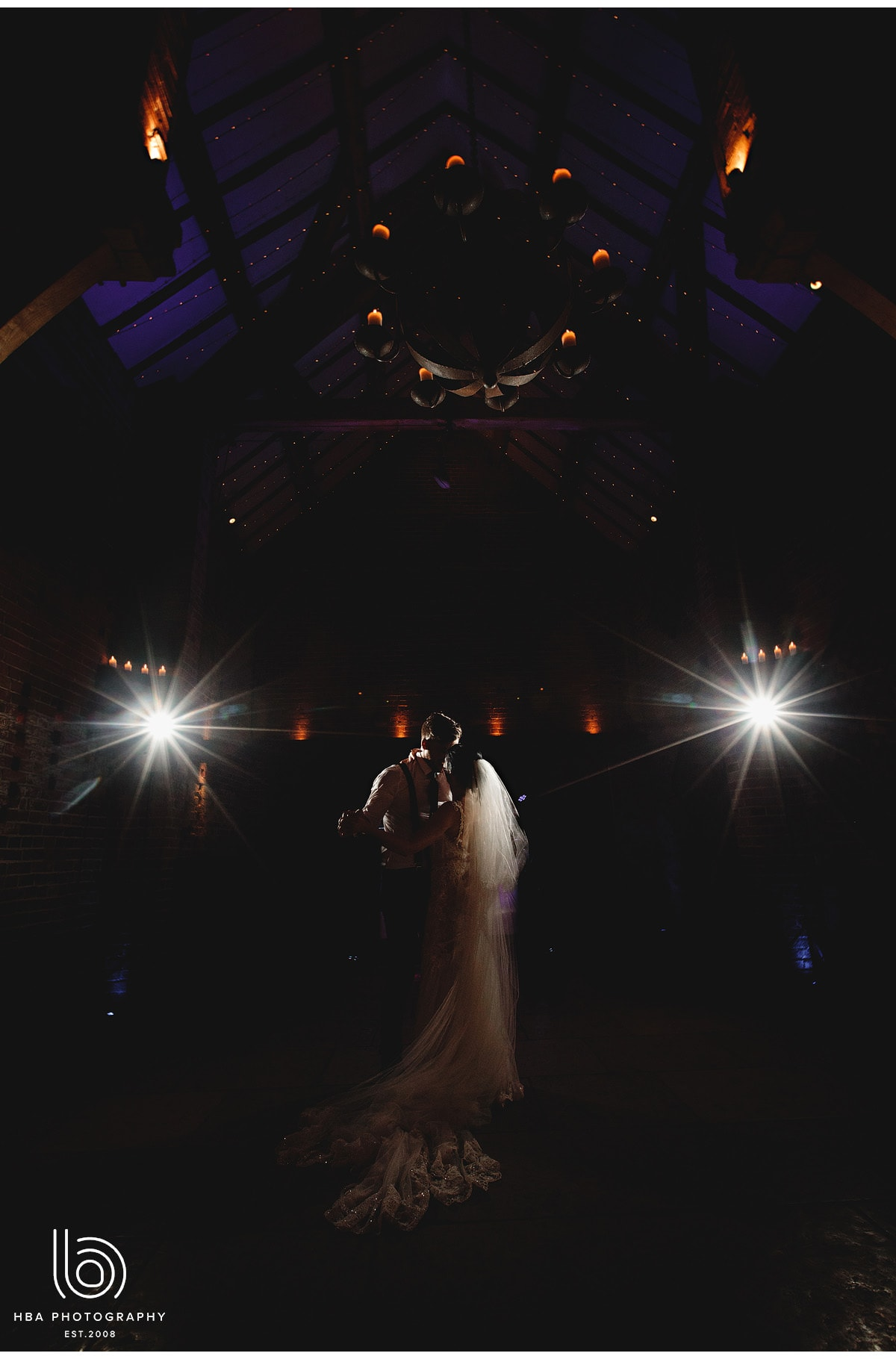 Alternative_wedding_photos_at_Shustoke_Barns_warwickshire_