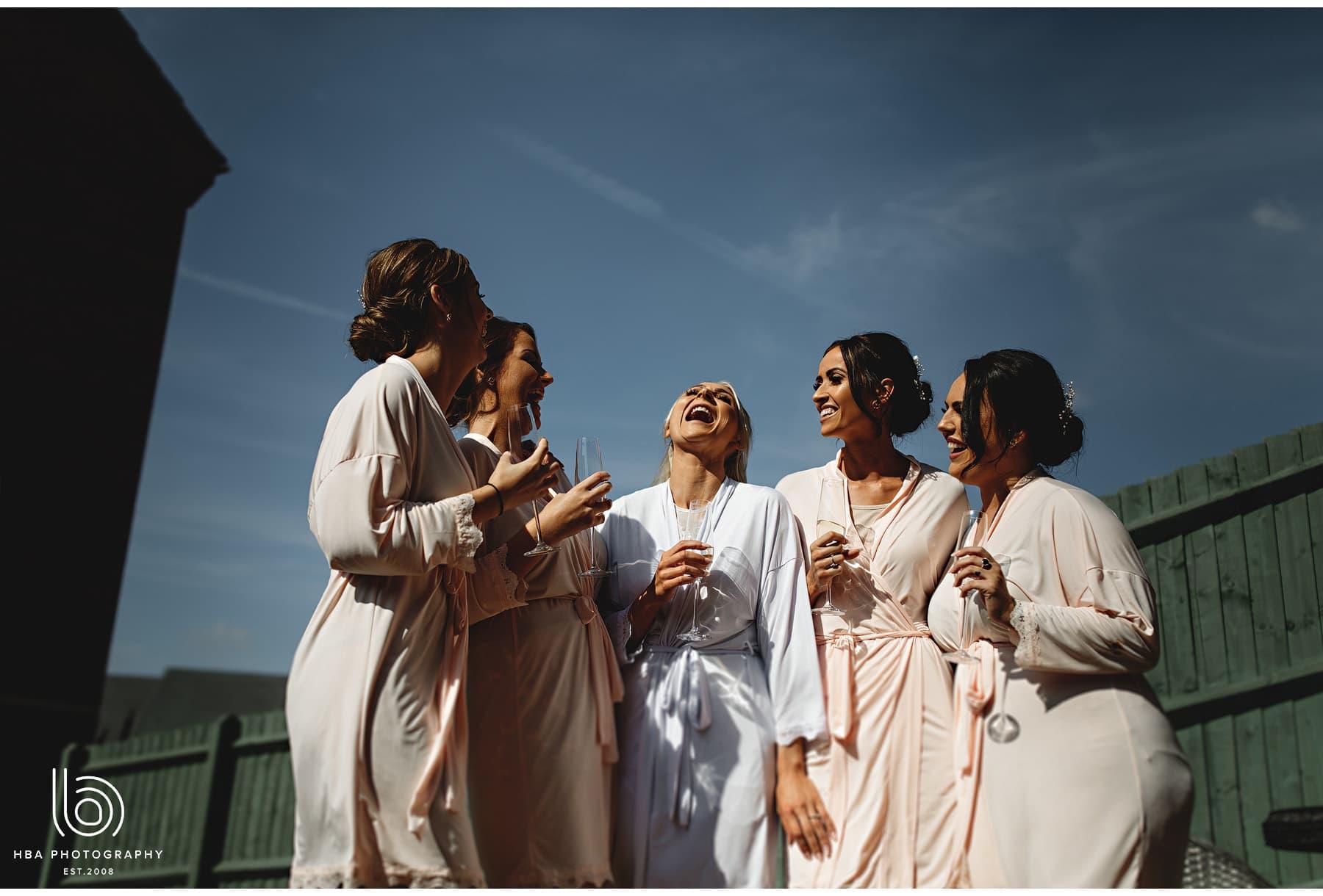 Alternative_west_Mill_Wedding_Venue_Photography_Derbyshire_ 0053