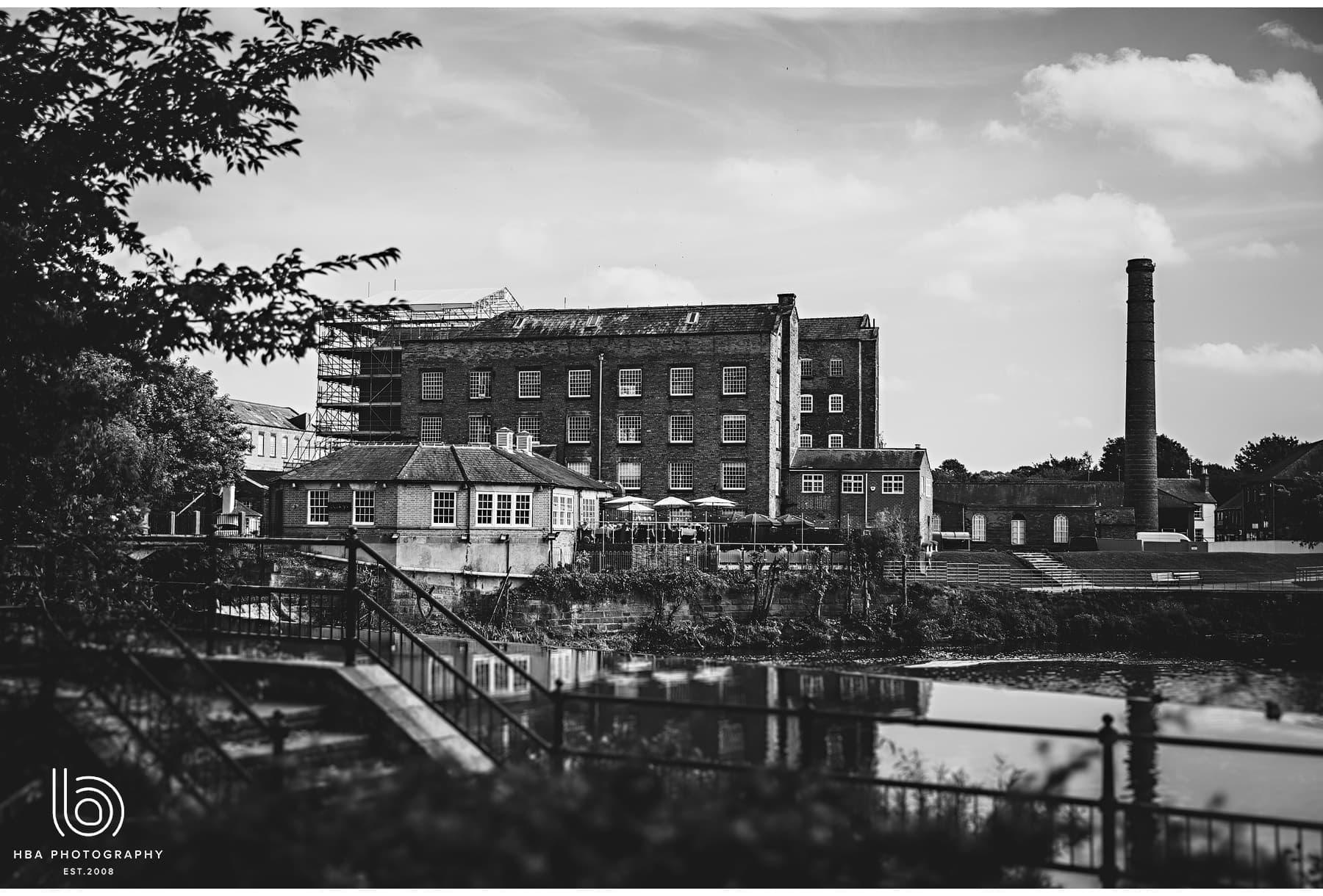 Alternative_west_Mill_Wedding_Venue_Photography_Derbyshire_ 0054