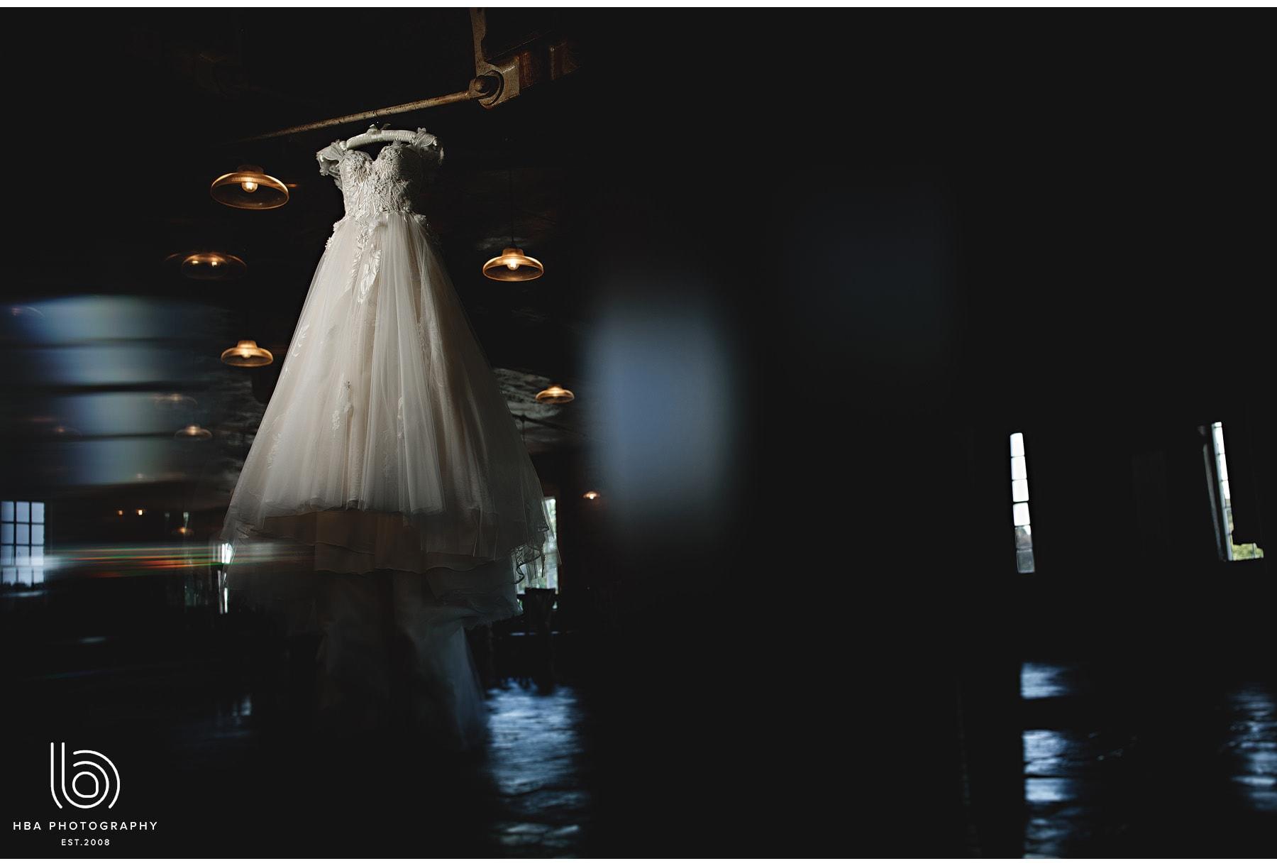 Alternative_west_Mill_Wedding_Venue_Photography_Derbyshire_ 0057