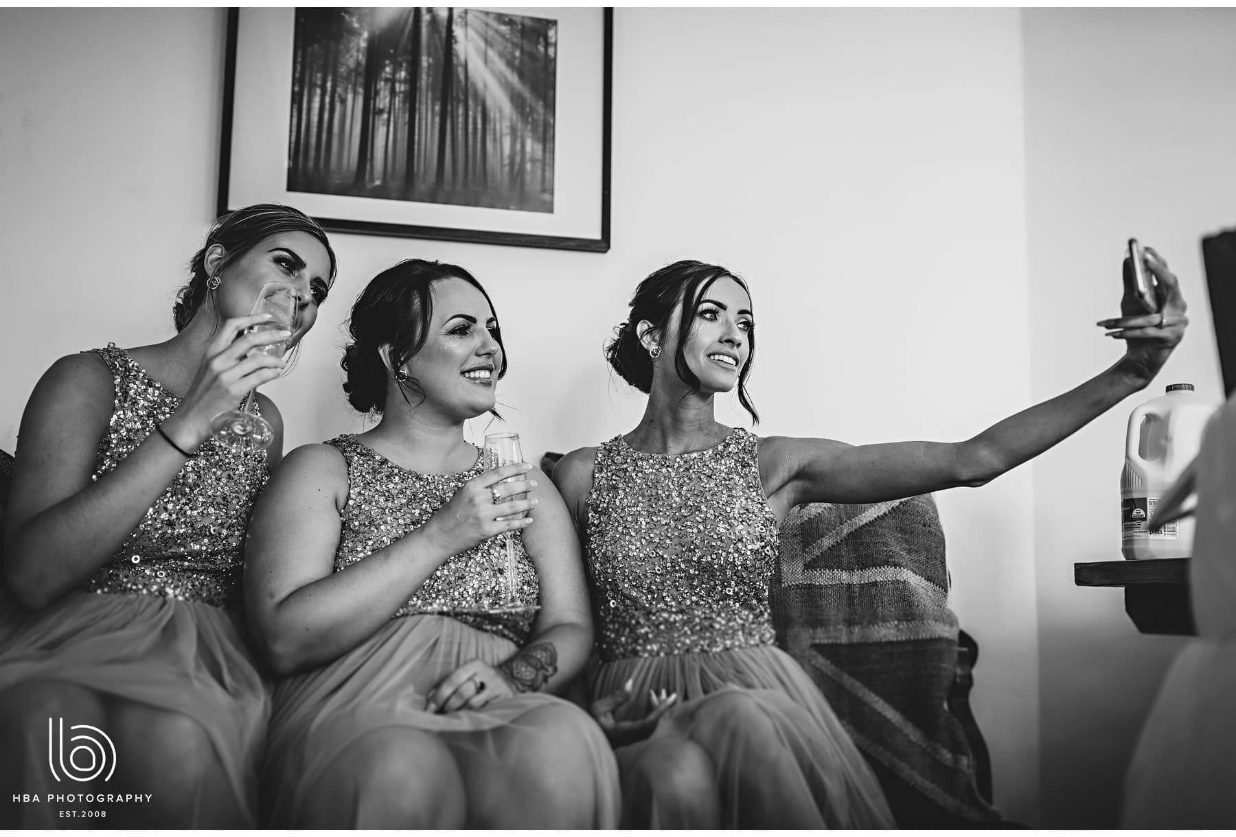 Alternative_west_Mill_Wedding_Venue_Photography_Derbyshire_ 0061