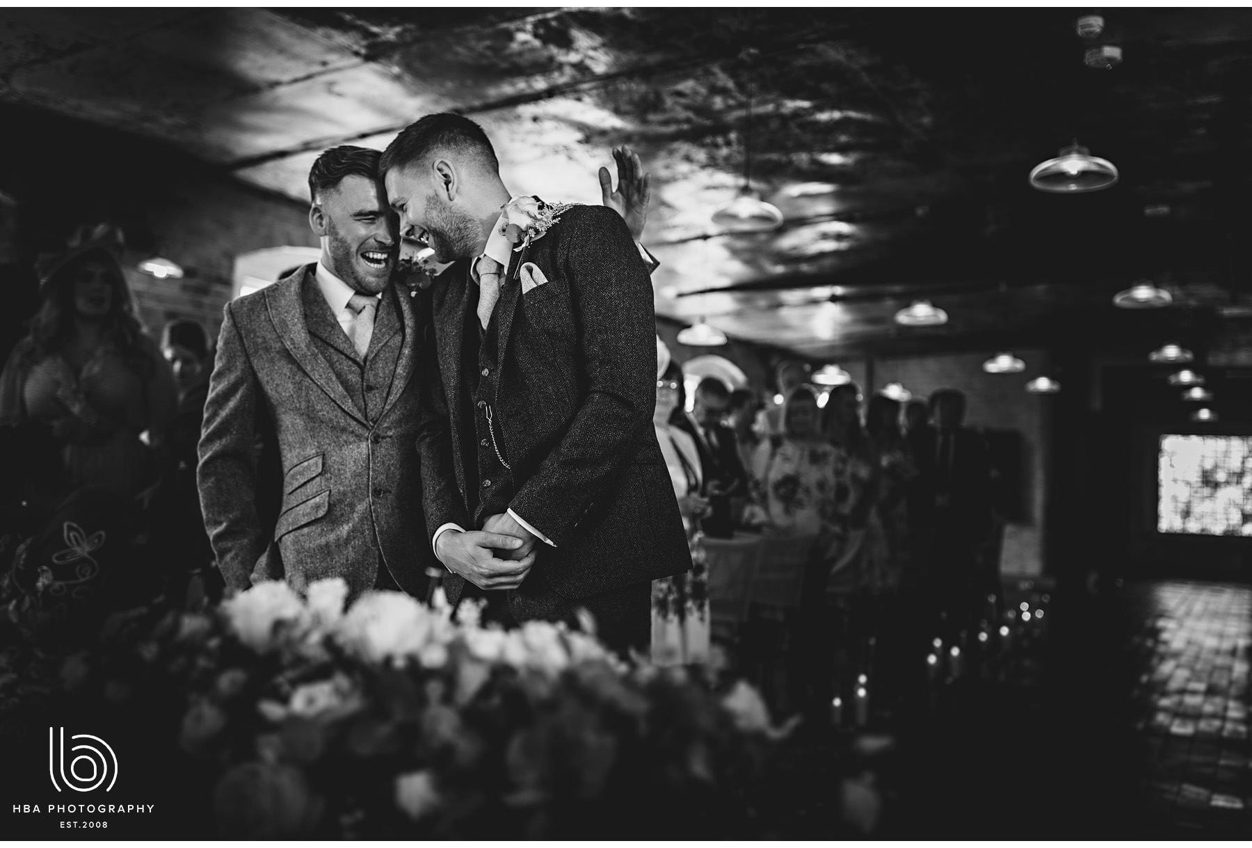 Alternative_west_Mill_Wedding_Venue_Photography_Derbyshire_ 0066