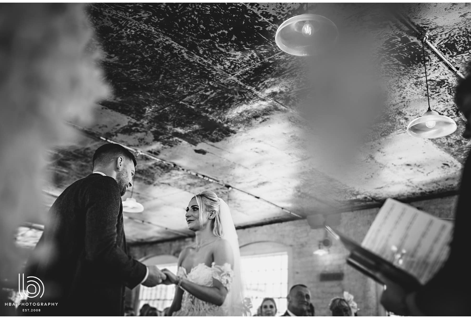 Alternative_west_Mill_Wedding_Venue_Photography_Derbyshire_ 0068
