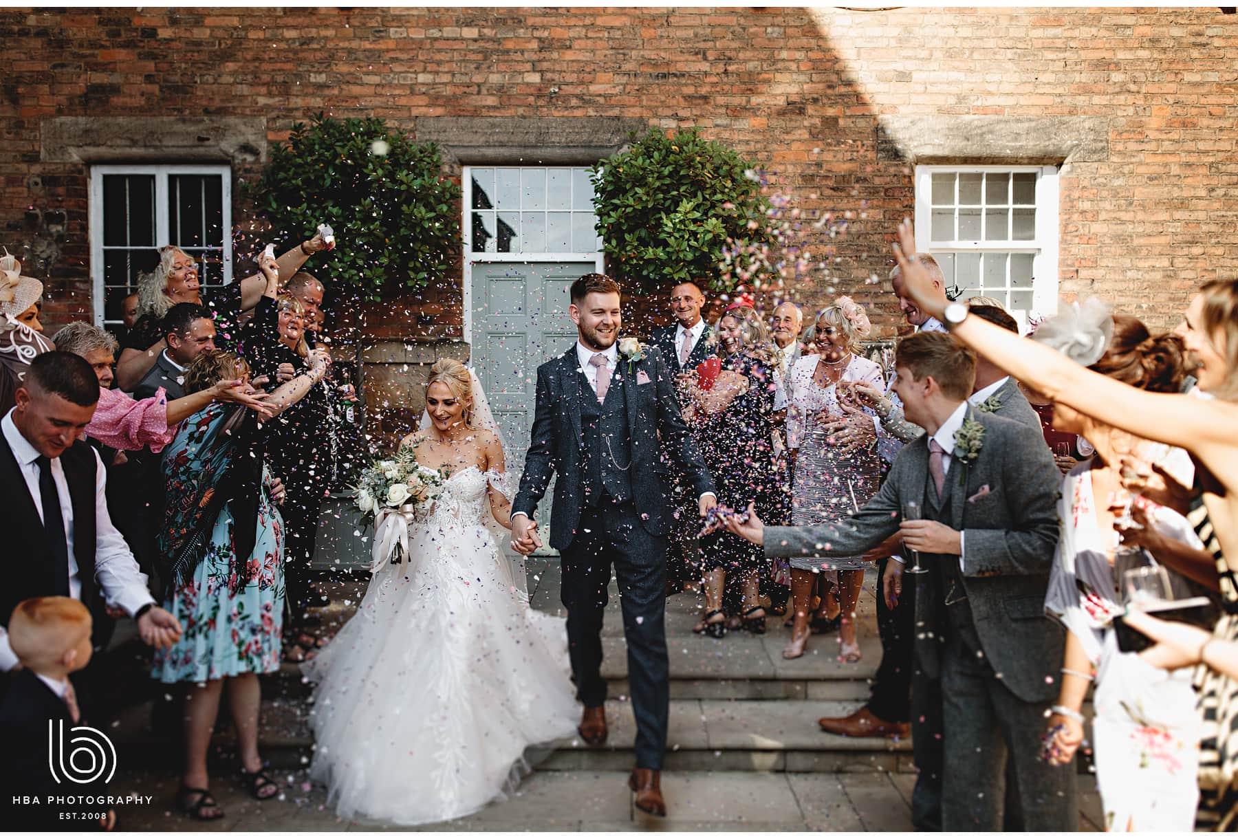 Alternative_west_Mill_Wedding_Venue_Photography_Derbyshire_ 0071