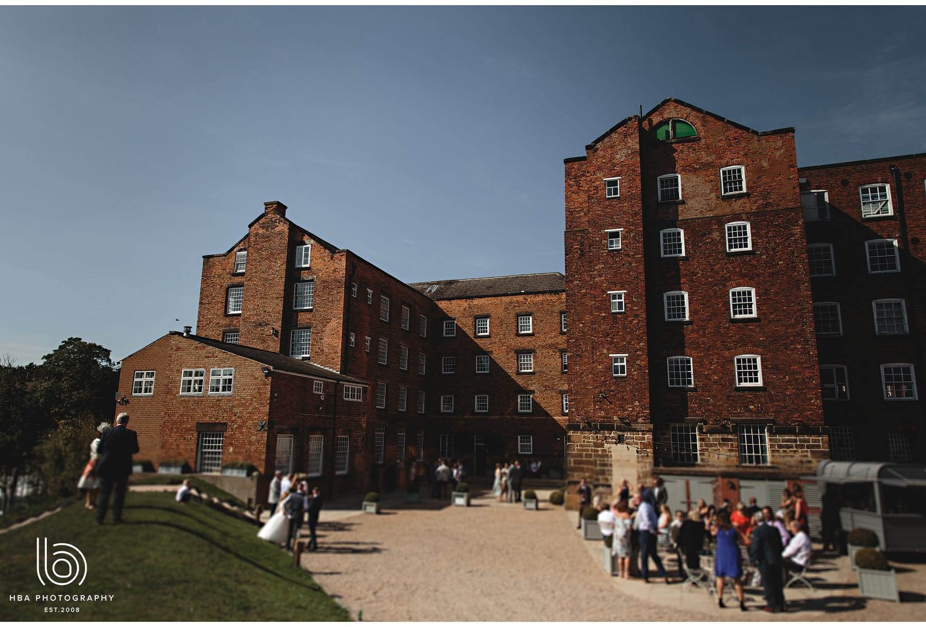 Alternative_west_Mill_Wedding_Venue_Photography_Derbyshire_ 0075
