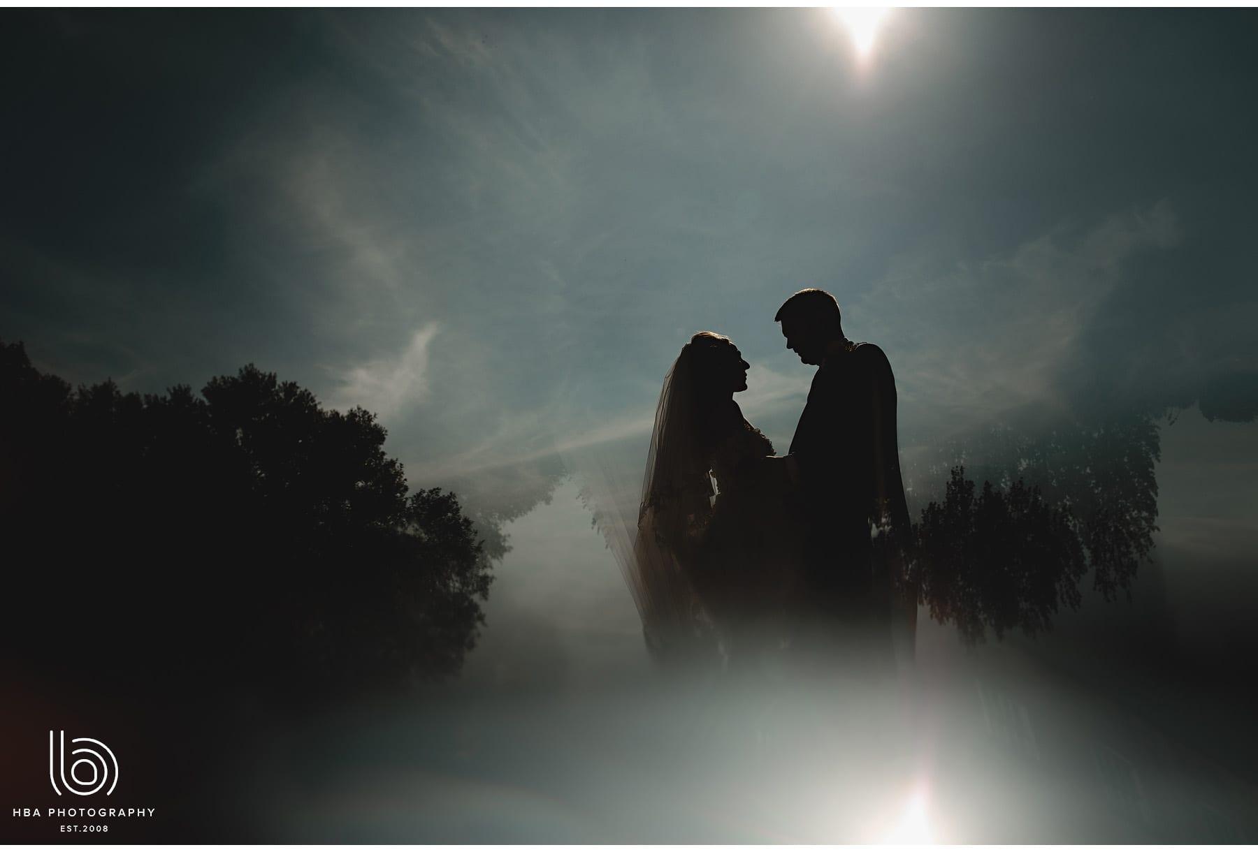 Alternative_west_Mill_Wedding_Venue_Photography_Derbyshire_ 0077
