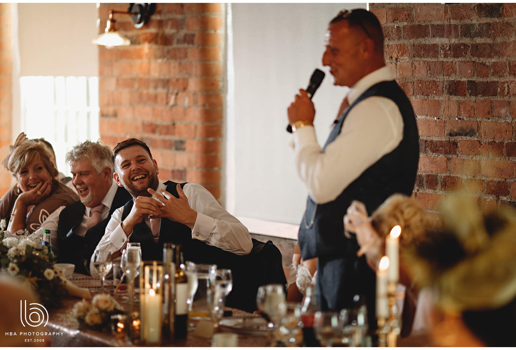 Alternative_west_Mill_Wedding_Venue_Photography_Derbyshire_ 0082