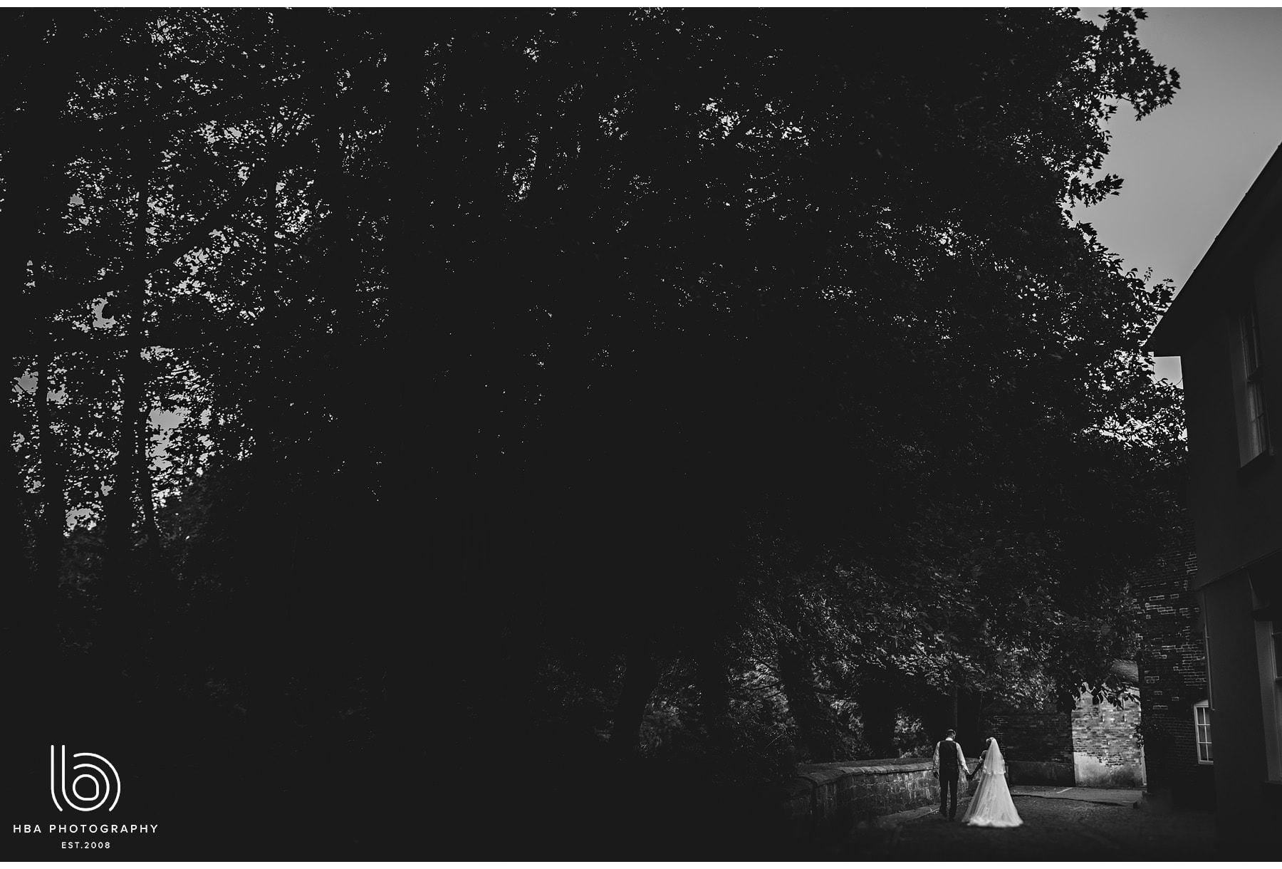 Alternative_west_Mill_Wedding_Venue_Photography_Derbyshire_ 0085