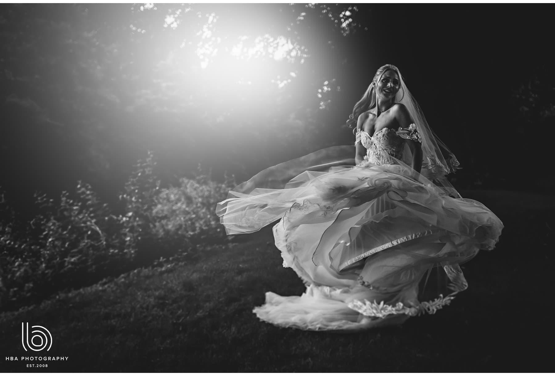 Alternative_west_Mill_Wedding_Venue_Photography_Derbyshire_ 0089