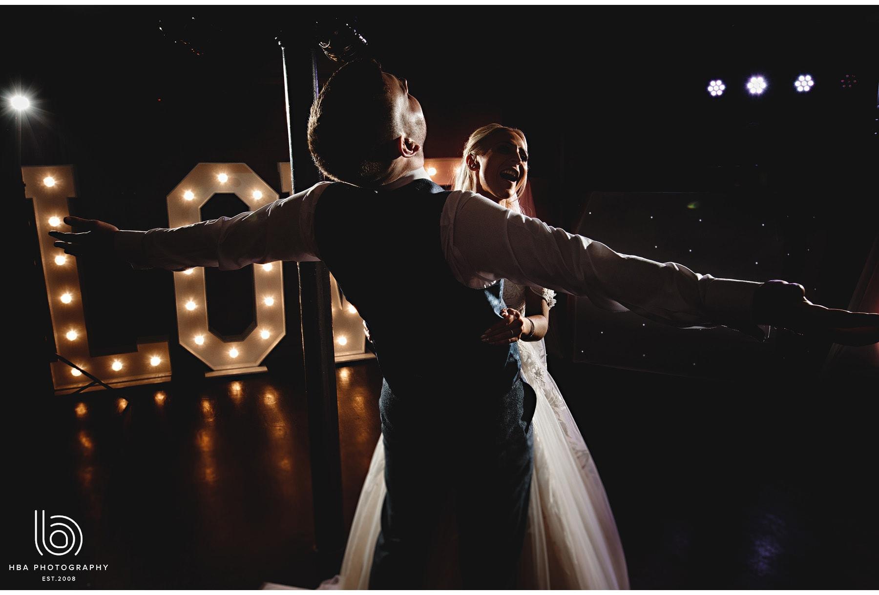 Alternative_west_Mill_Wedding_Venue_Photography_Derbyshire_ 0092