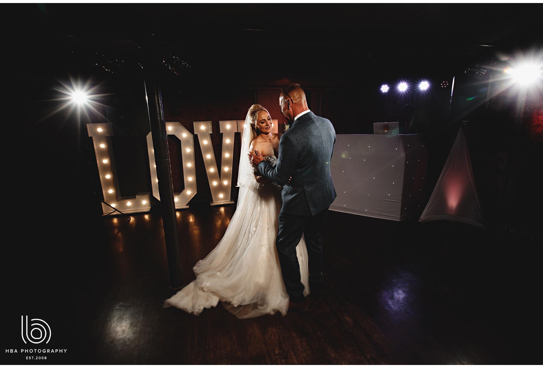 Alternative_west_Mill_Wedding_Venue_Photography_Derbyshire_ 0094