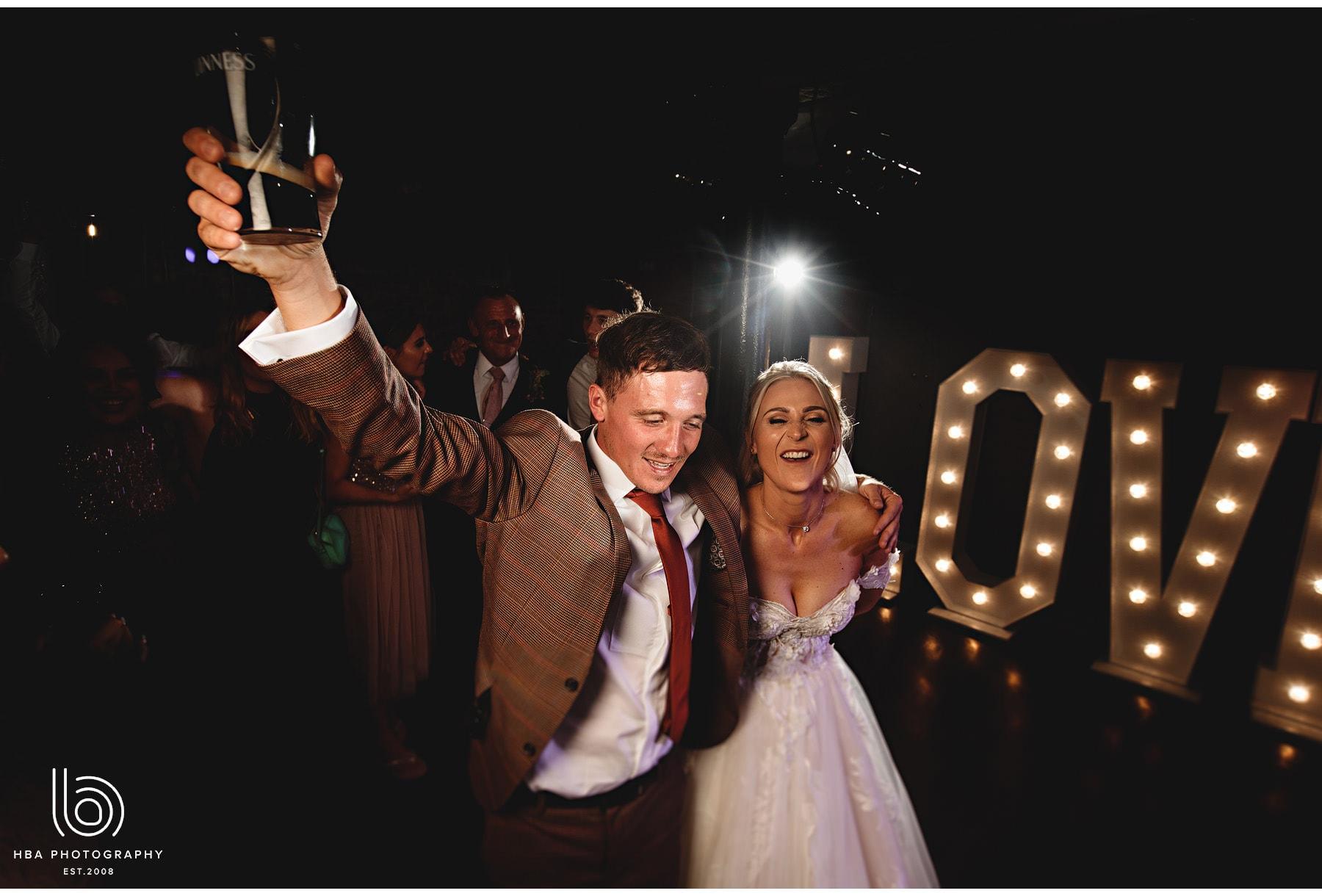 Alternative_west_Mill_Wedding_Venue_Photography_Derbyshire_ 0095