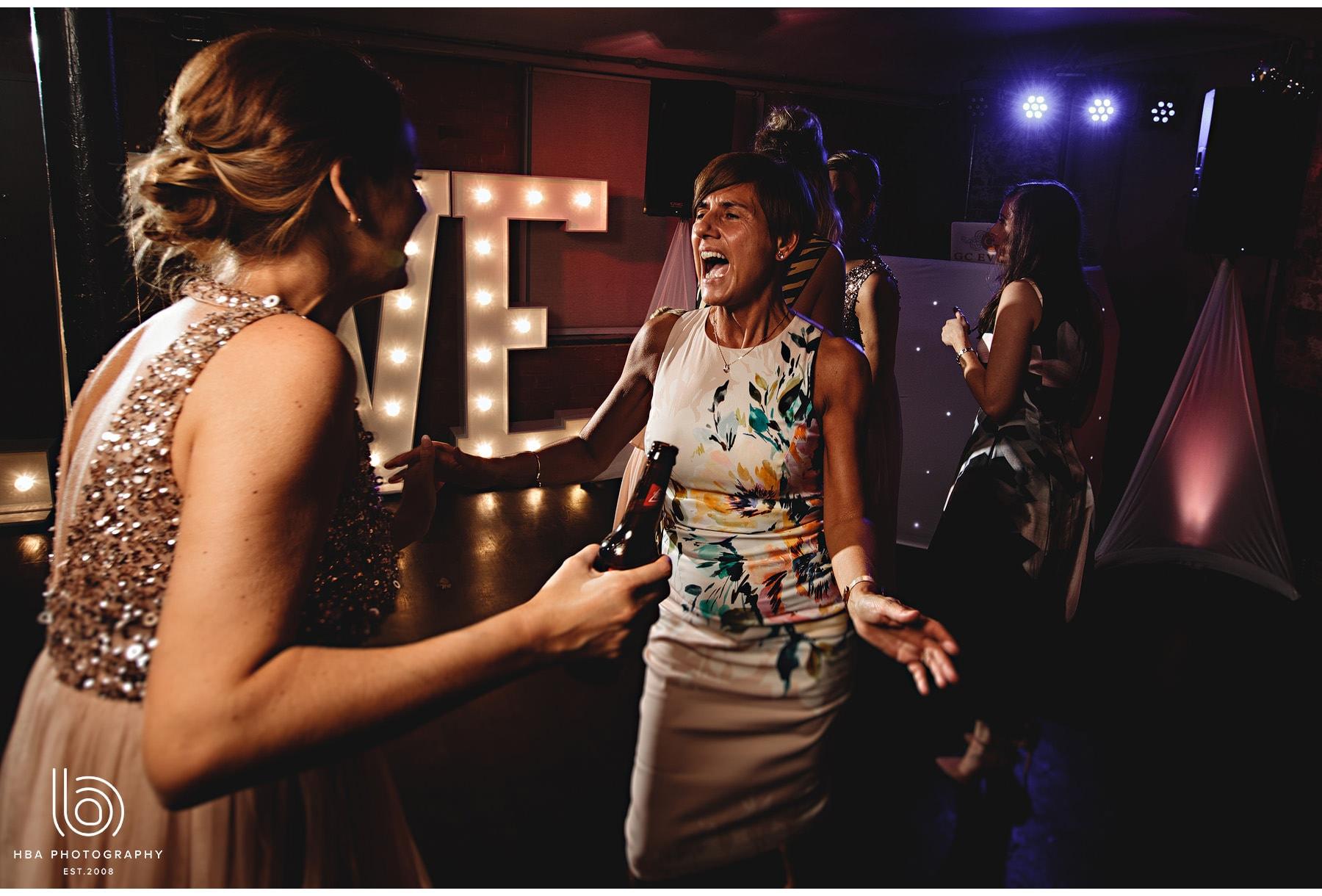 Alternative_west_Mill_Wedding_Venue_Photography_Derbyshire_ 0098