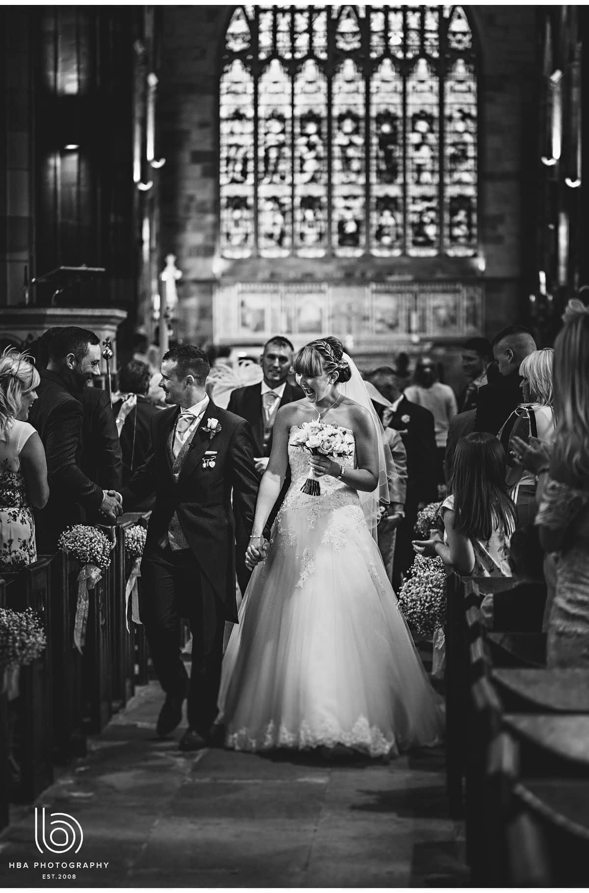Osmaston_Park_Wedding_Photos_Derbyshire_