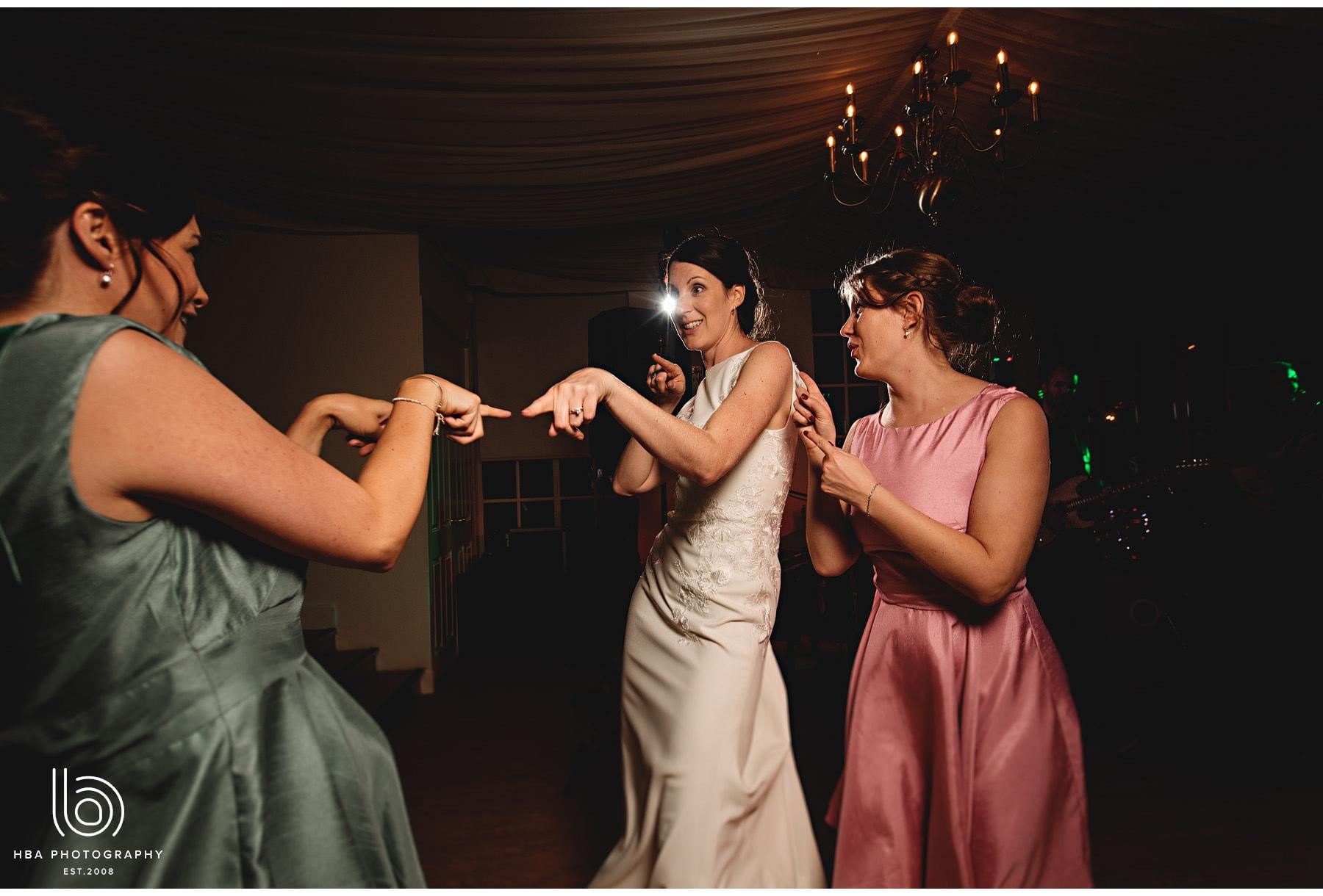 Alternative_Warwick_House_Wedding_photography_
