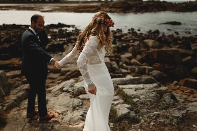 Guernsey_Wedding_Photos_Hotel_Hougue_de_Pommier_Channel_islands