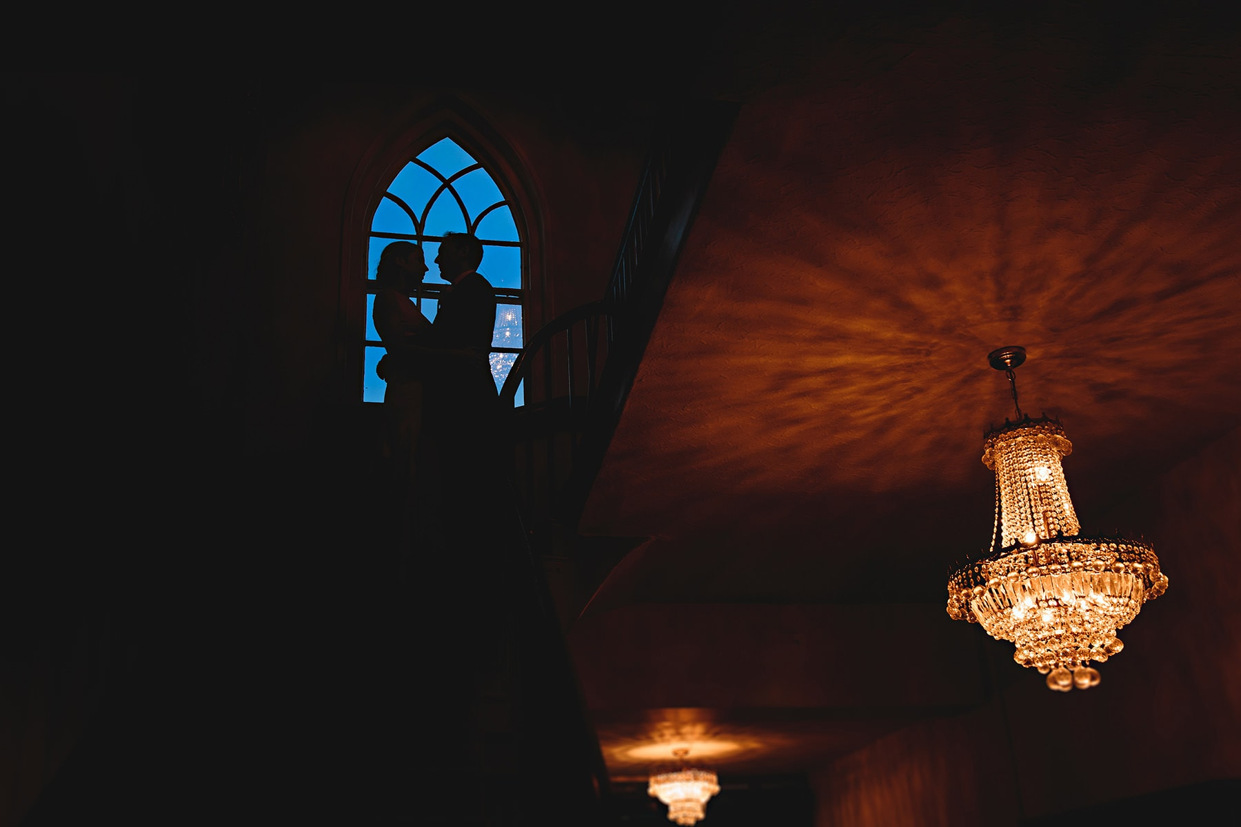 Wawick_House_Wedding_Photos