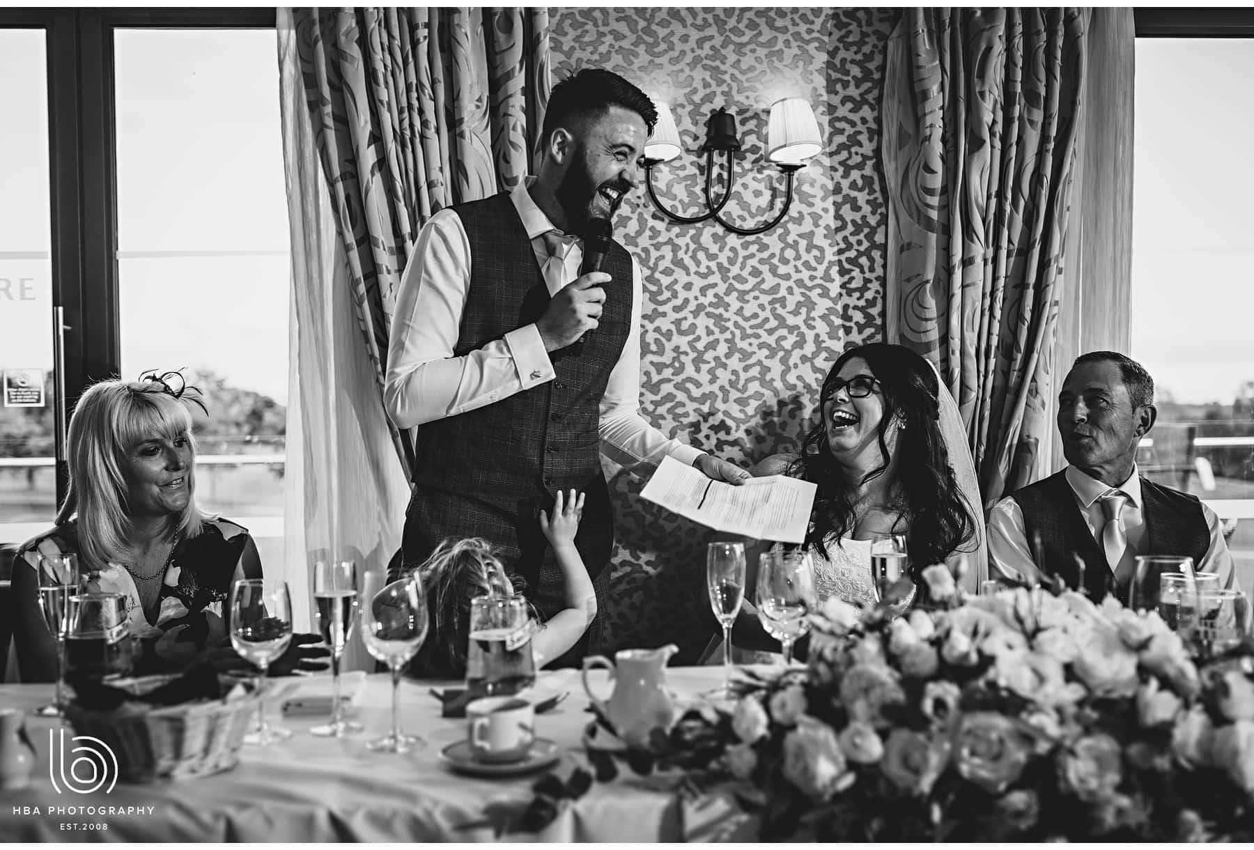 The_Nottinghamshire_golf_club_Wedding_photos_