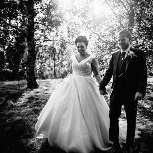 osmaston park wedding photography in derbyshire