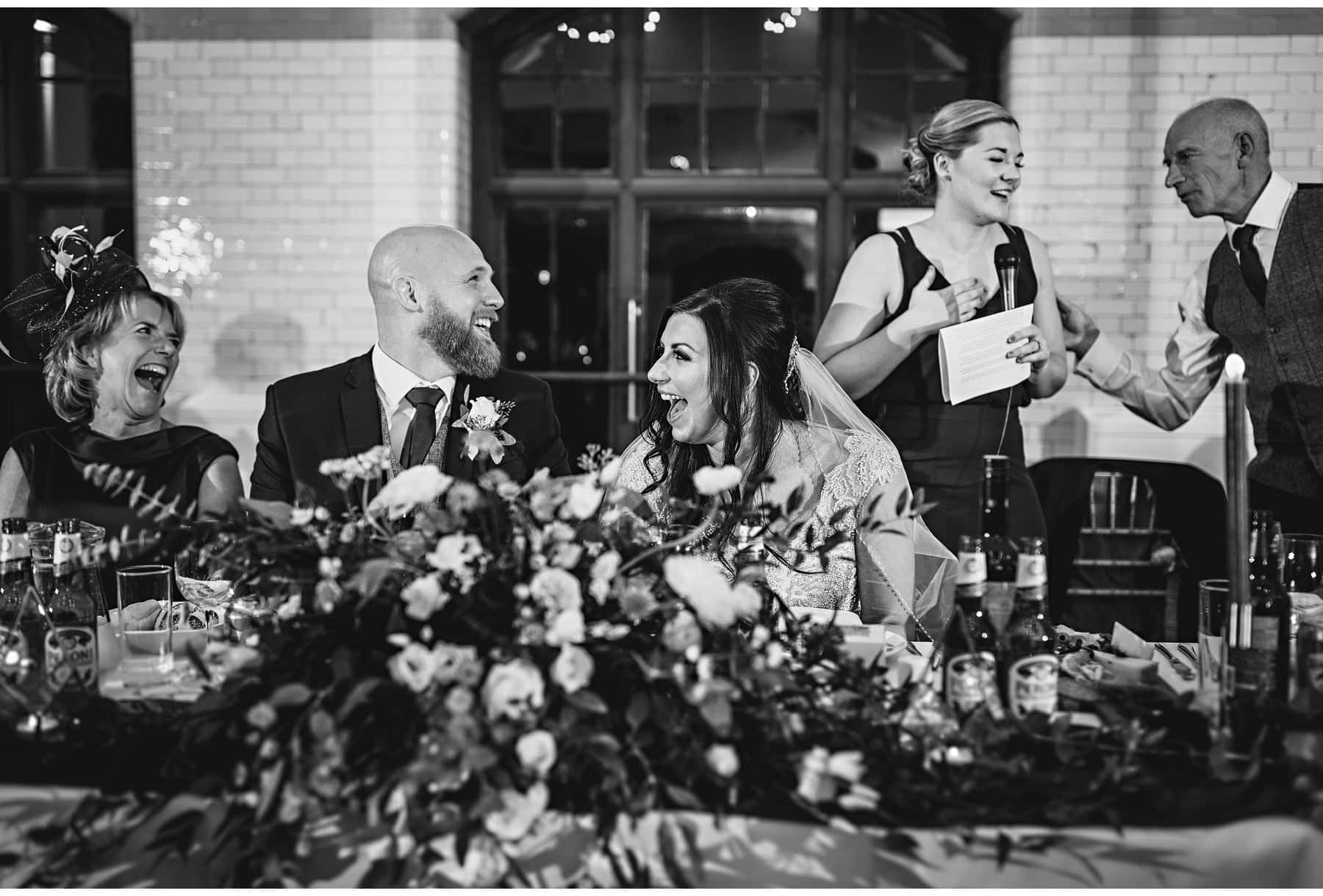 The_pumping_house_wedding_photos