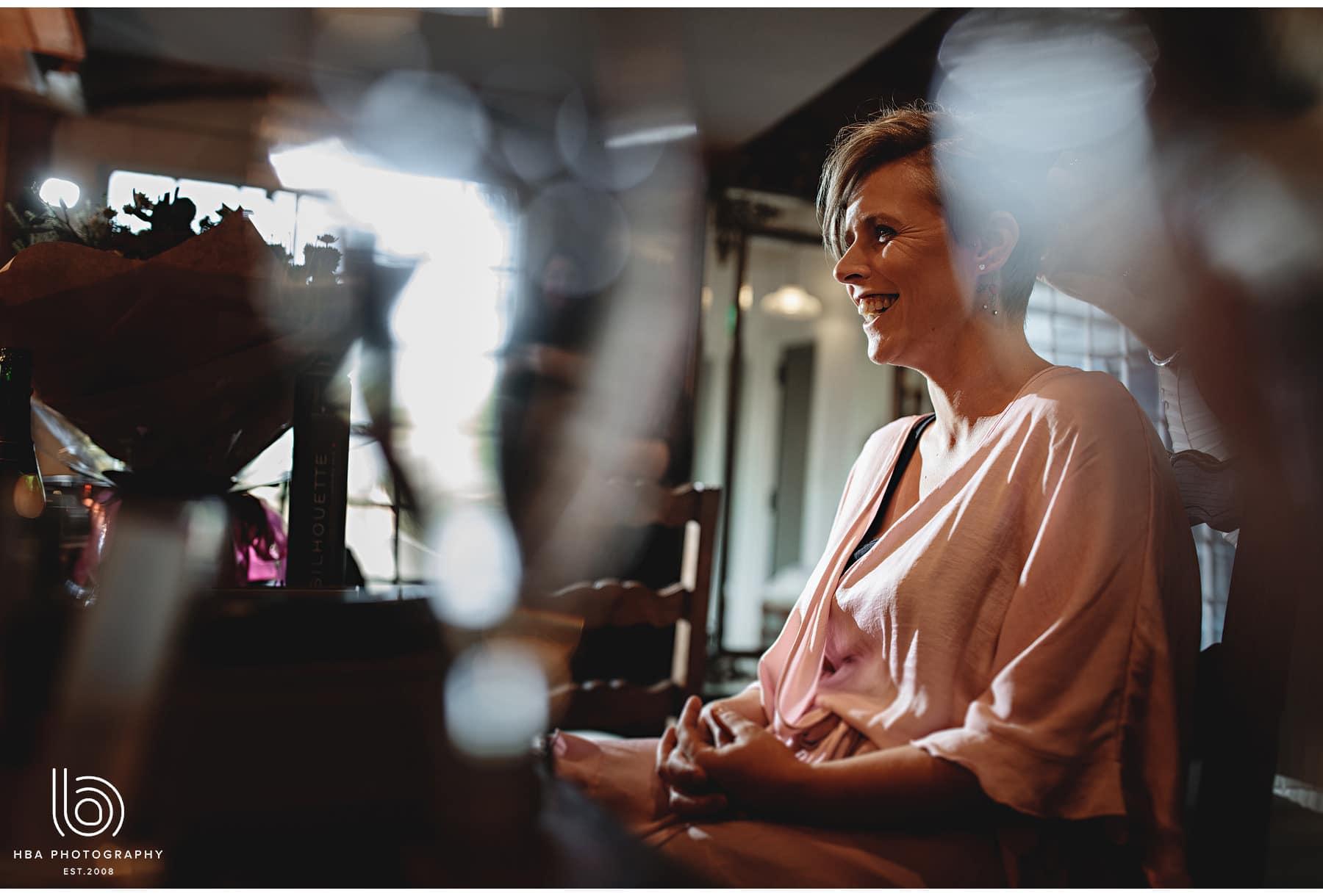 West_mill_industrial_Wedding_Venue_Alternative_Wedding_Photography_