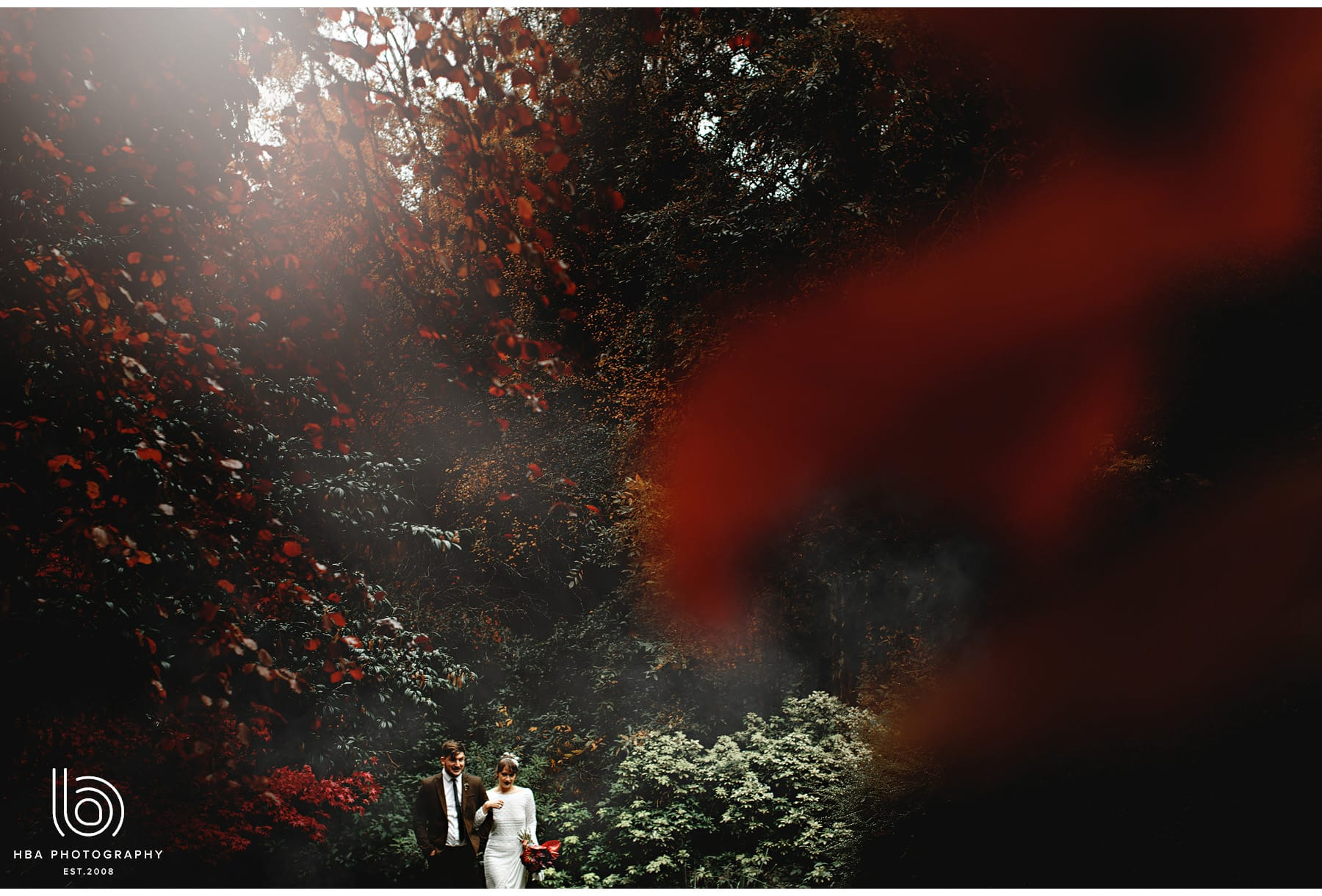 Yeldersley_Hall_Wedding_Venue_Alternative_Wedding_Photography_