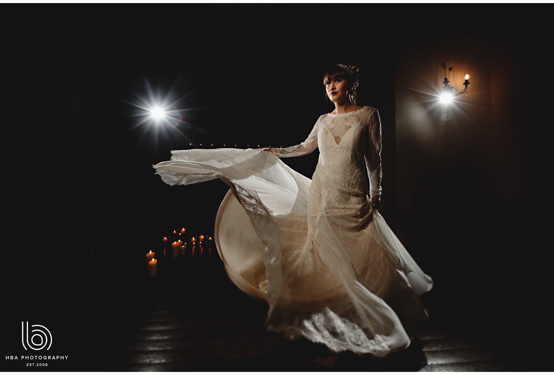 Yeldersley_Hall_Wedding_Venue_Alternative_Wedding_Photography_