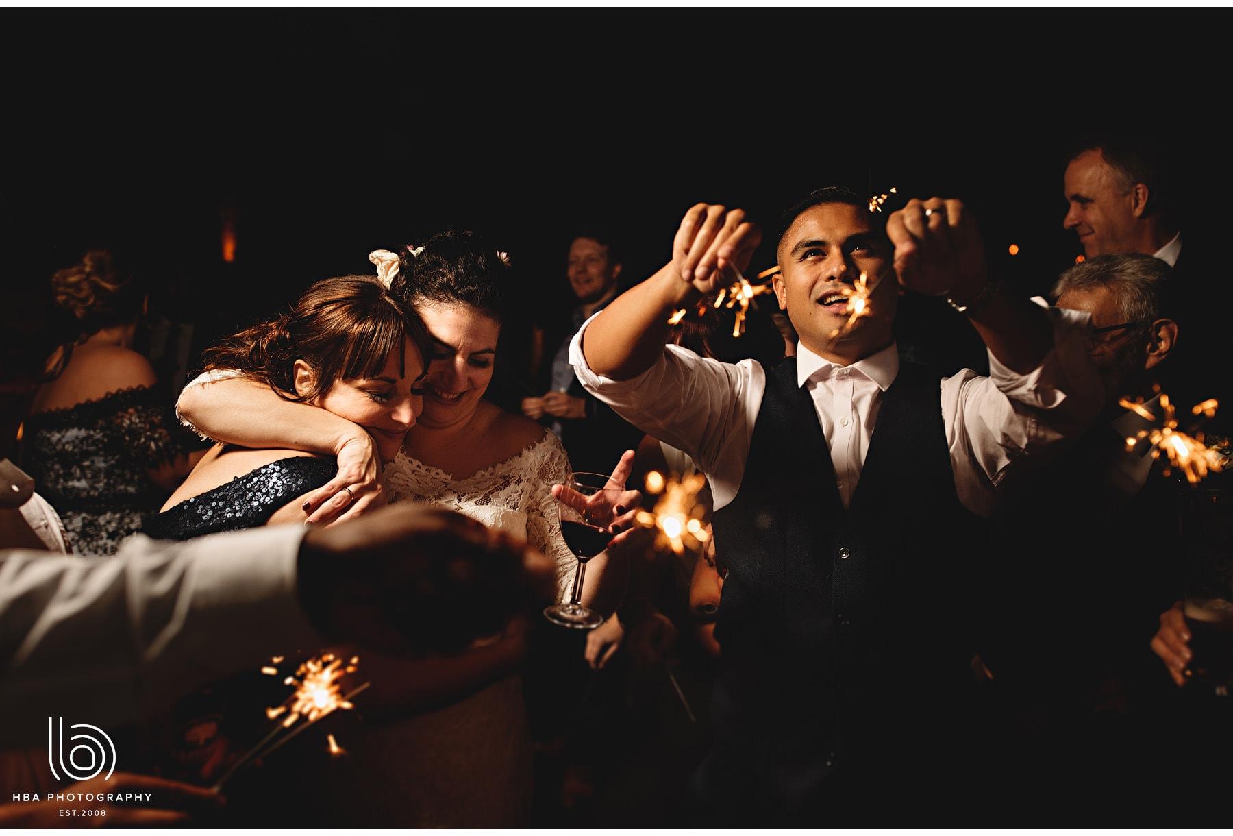 Hazel_Gap_Barns_Wedding_Venue_Alternative_Wedding_Photography_