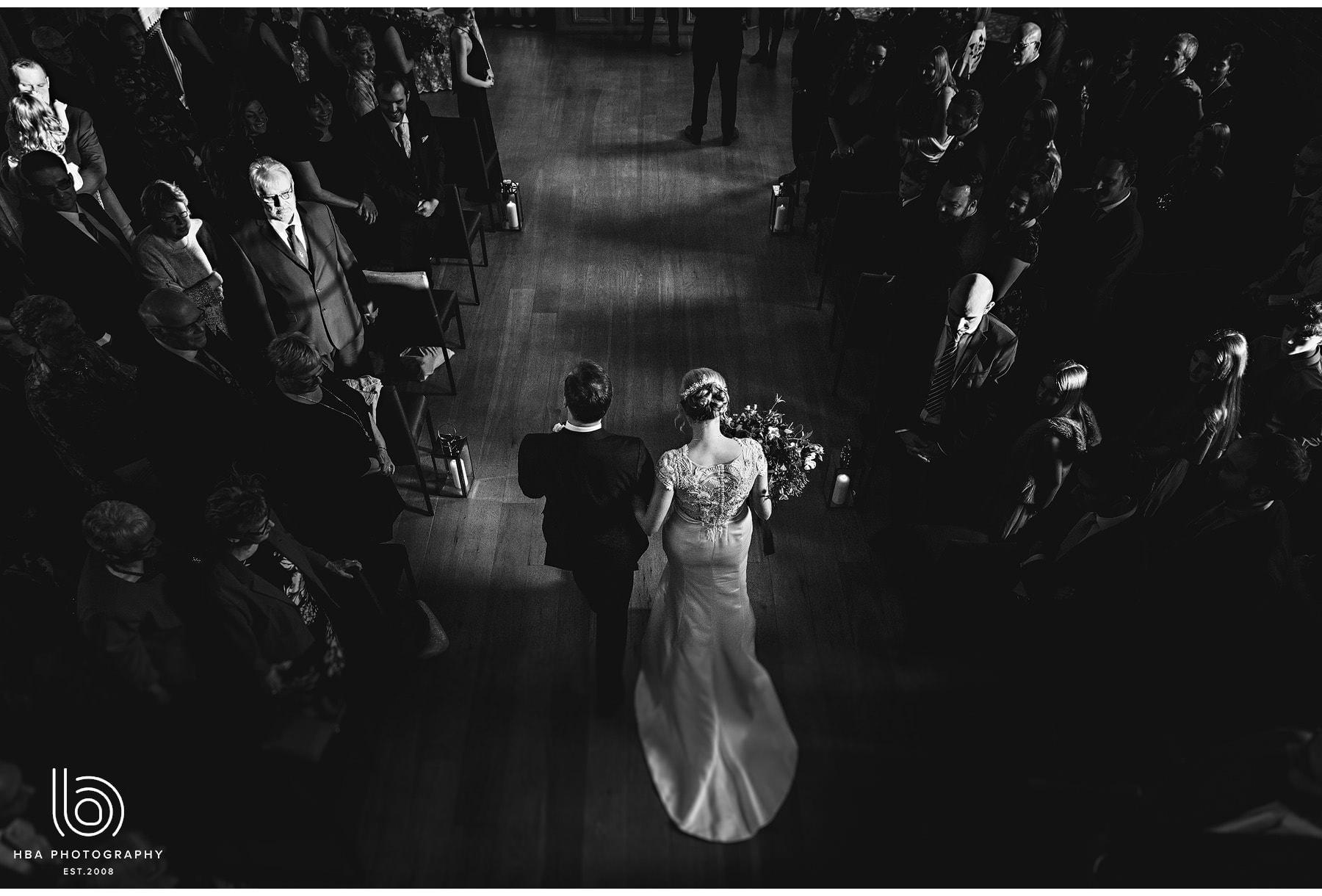 The_Carriage_Hall_Wedding_Venue_Alternative_Wedding_Photography_